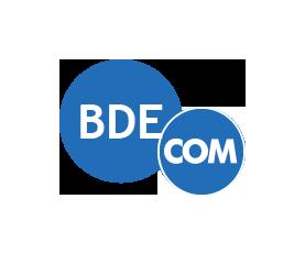 bde-icon2