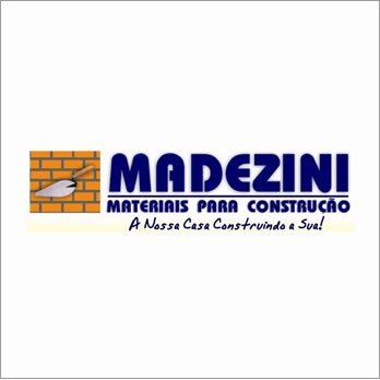 madezine