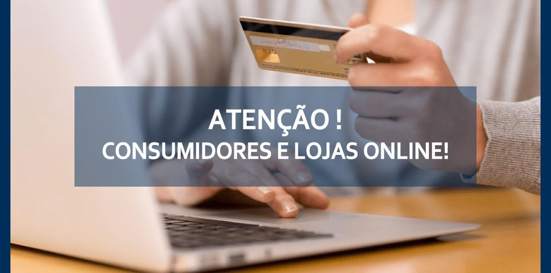 NOVAS REGRAS SOBRE O COMÉRCIO ELETRÔNICO NO BRASIL FORAM INCLUÍDAS NA LEI 10.962 DE 2004